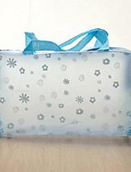 3 L Higiene Pessoal Bag Acampar e Caminhar Viajar Multifuncional