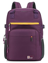 17.3 Inch Notebook Computer Shockproof Backpack CB-5009