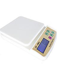 sf400a подсветкой кухни электронные весы мини шкалы выпечки 5кг электронные весы масштаб, сказал 10kg граммов чешуек