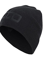 Ski Hat Unisex Thermal / Warm / Quick Dry / Windproof Snowboard Leisure Sports Fall/Autumn / Winter Sports