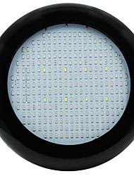100w llevado crece luces SMD 5730 277 13850 a 15000 lm AC85-265 v 1 PC
