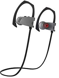 Neutre produit Q9 Ecouteurs Boutons (Semi Intra-Auriculaires)ForLecteur multimédia/Tablette Téléphone portable OrdinateursWithAvec