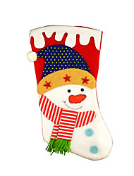 Girls Boys Socks & Stockings,All Seasons Blue Brown White