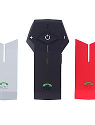 Moto 锐思(RISING) Colo V2.1 Casque casque Style de pendaison d'oreille Pour sport extérieur