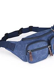 8 L Поясные сумки Отдыхитуризм Восхождение Активный отдых Охота Путешествия Велосипедный спортНа открытом воздухе Выступление Активный