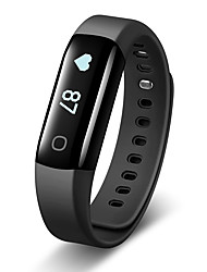 life sense mambo2 Smart Bracelet Activity Tracker WristbandsWater Resistant/Waterproof Long Standby Calories Burned