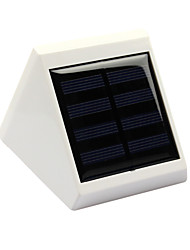 Solar Light  4 LED Outdoor Solar Powered Wireless Waterproof Security Motion Sensor Light Night Lights