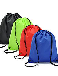 Waterproof Shoe Bags & Boxes for Nylon Black Blue Green Red White