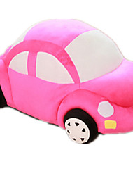 Stuffed Toys Car Model & Building Toy For Boys For Girls Cotton
