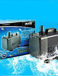 Aquarium Water Pump Energy Saving Noiseless 95/120W AC 220-240V