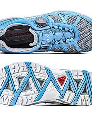 Sneakers Running Shoes Casual Shoes UnisexAnti-Slip Anti-Shake/Damping Cushioning Ventilation Impact Fast Dry Waterproof Wearable