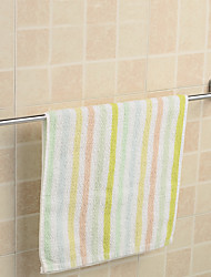 Single Towel Bartowel HolderSolid Copper FinishedBathroom ProductsBathroom Accessories
