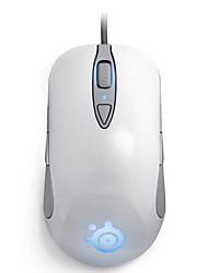 Gaming Mouse USB SteelSeries