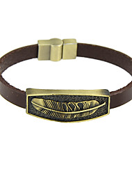 Brown Color  Bracelet For Women
