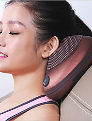 Full Body Massager Electromotion Infrared / Vibration / RollingRelieve general fatigue / Relieve back pain / Relieve leg pain / Help to