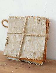Wholesale Cute Macaron Shaped Resin Memo Clip/Message Folders / Business Card Holder Office School Supplies Decor