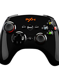 PXN®9608B Day Bow Pro Gamepad for Bluetooth Dual Wireless / Android Mobile Phone / TV box / PC