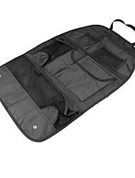siège auto poches arrière porte-organisateur bien rangé sac de rangement Voyage