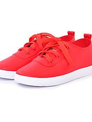 丰途 FT00205 Sneakers Casual Shoes Women'sAnti-Slip Anti-Shake/Damping Cushioning Impact Wearproof Breathable Electrically Ultra Light (UL)