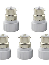 GU10 Conector de Lâmpada
