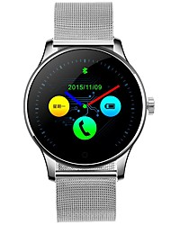 K88H Smart Watches Heart Rate Monitoring Sleep Monitoring Real-Time Step-By-Step Bluetooth Watch