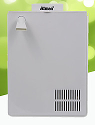 Aquarium Filter Energy Saving Plastic AC 220-240V