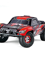 FEIYUE - 01 1  12 2.4G 4WD RC Electrical Short-course Truck