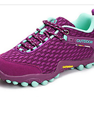 Hiking Shoes Unisex Breathable Outdoor Leisure Sports