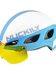 Спорт Универсальные Велоспорт шлем Вентиляционные клапаны ВелоспортВелосипедный спорт Горные велосипеды Шоссейные велосипеды Велосипеды