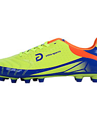 Sneakers Soccer Shoes/Football Boots Men's Kid's Ultra Light (UL) Outdoor Latex Soccer/Football