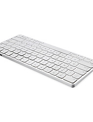 Kreative Tastatur Office-Tastatur Bluetooth Other Motospeed