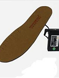 другие для стелек&вставляет воздухопроницаемость коричневый серый