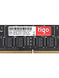 Tigo RAM 8Go DDR4 2133MHz Notebook / mémoire d'ordinateur portable