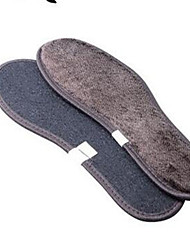 Breathability Insoles & Inserts Gel