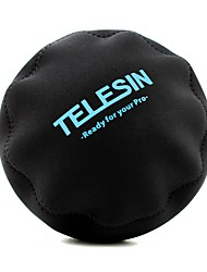 TELESIN GP-001 GP-001 Diving & Snorkeling