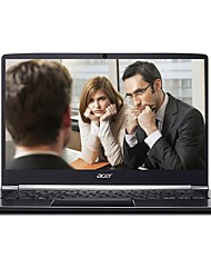 Acer laptop SF514-51-558U backlit 14 inch Intel i5 Dual Core 8GB RAM 256GB SSD hard disk Windows10 Intel HD
