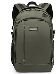 50 L Rucksack Wearable Phone/Iphone Black Army Green