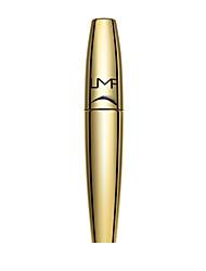UMF Extrem-Long Eyelash Mascara Curling Bushy Eyelash Black Fiber Volume Mascara Eye Lashes Cosmetic