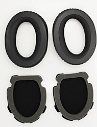 Bluedio AX10 Earbuds (In Ear)Replacement Ear Pads Cushion for BOSE