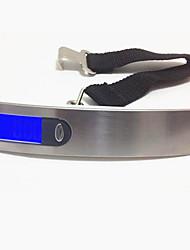 Mini Portable Luggage Scale Portable Electronic Precision Electronic Luggage Scale