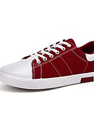 Men's Sneakers/Fashion/New Arrival/Shell toe/Young Student/Comfort/Casual/White/Black/Blue/Red