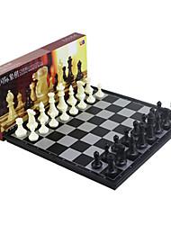 Board Game Retractable Square Plastic