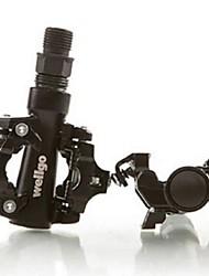 BOODUN/SIDEBIKE® Cycling Shoes Unisex