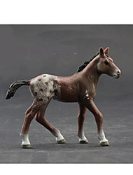 Toys Novelty Horse Plastic For Boys