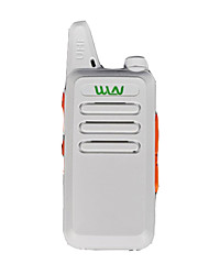 Children's Intelligence Watch Walkie-talkie Science & Discovery Toys Novelty & Gag Toys Plastic