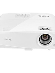 BENQ®ED045 Office HD Projector (DLP Chip 3300ANSI Lumens XGA Resolution Dual HDMI)