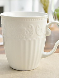 1 Pcs Ceramic Serving  Cups