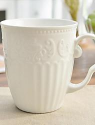 Céramique Plats de Service Vaisselle  -  Haute qualité