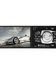 4012B 4.1-Zoll-Auto MP5-Audio-Video-Player-TFT-Bildschirm 1080p 440 x 240