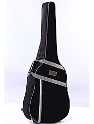 Professional Bags & Cases High Class Guitar Acoustic Guitar Electric Guitar New Instrument Nylon Musical Instrument Accessories